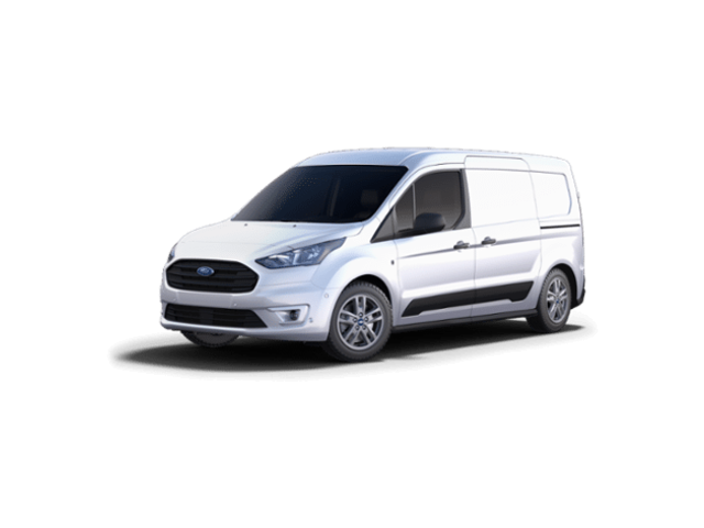 2019 Ford Transit Connect XLT Minivan/Van for sale in Dover, DE